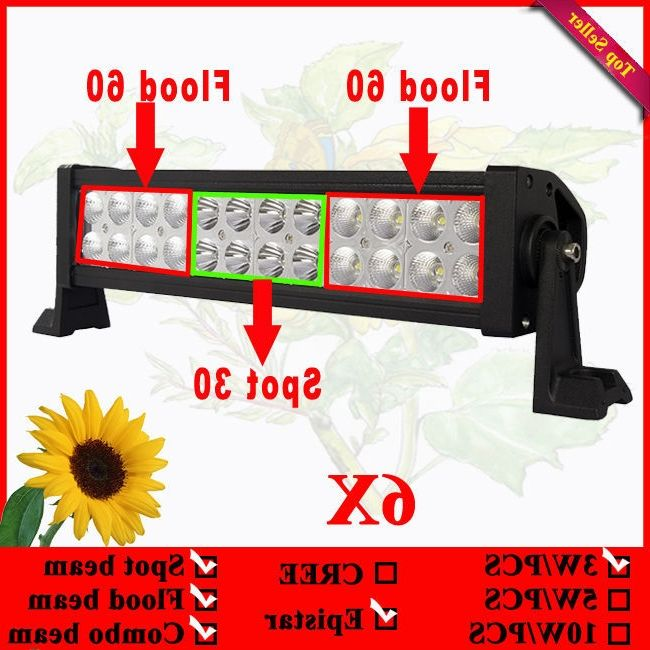 3w Led Car Light Linear Cabinet Under Cabinet Touch On Off: 1000+ Ideas About Led Light Bars On Pinterest