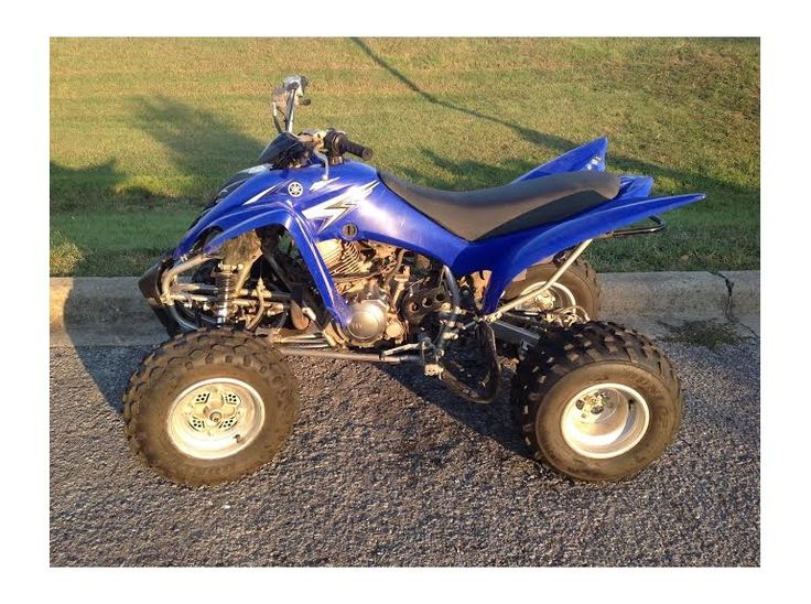 17 best images about four wheeler atvs on pinterest best