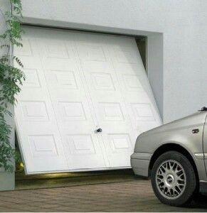 17 best images about j ma porte de garage on pinterest. Black Bedroom Furniture Sets. Home Design Ideas