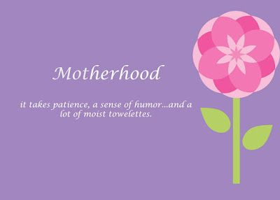 Happy mothers day wishes messages from daughter - Happy Mothers Day 2016 Poems, Images, Quotes, Messages, Greetings Cards and much more . #mom #mothers #mothersday #poems #quotes #images #greetings #messages #sms #msg