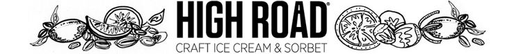 Luxury Ice Cream and Sorbet for the Food Enthusiast