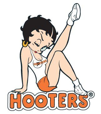 17 Best images about BETTY BOOP on Pinterest | Sexy, Clip art and ...