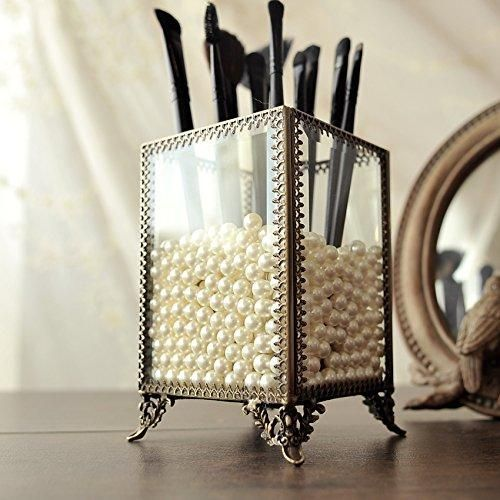 Cynthia Rowley Jewelry Organizer: Best 25+ Makeup Tables Ideas On Pinterest