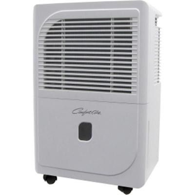 dehumidifier buying guide consumer reports