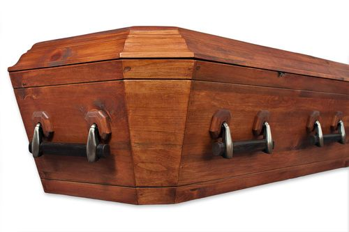 Pin By John Jull On Caskets Amp Coffins In 2019 Casket