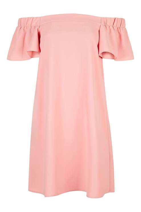 Simple  gorgeous wedding guest dresses for spring summer