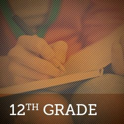 how to prepare child for grade 1