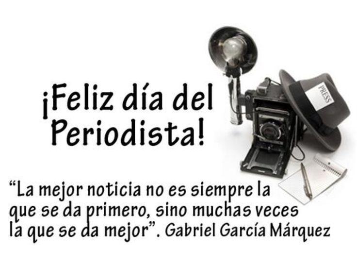 Día del Periodista se celebra en Unicauca [http://www.proclamadelcauca.com/2015/02/dia-del-periodista-se-celebra-en-unicauca.html]