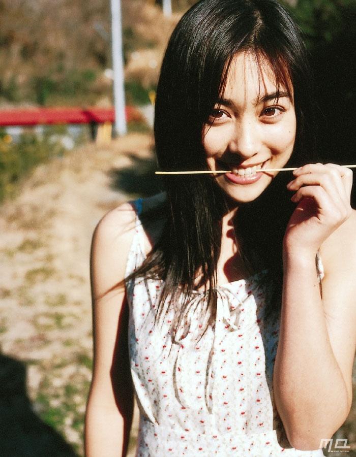 Kazue Fukiishi , Fukiishi Kazue(吹石一恵) / japnese actress
