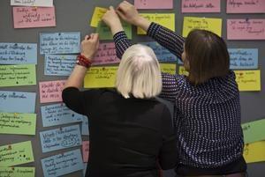 Stiftung Genshagen: Forum Kulturelle Bildung