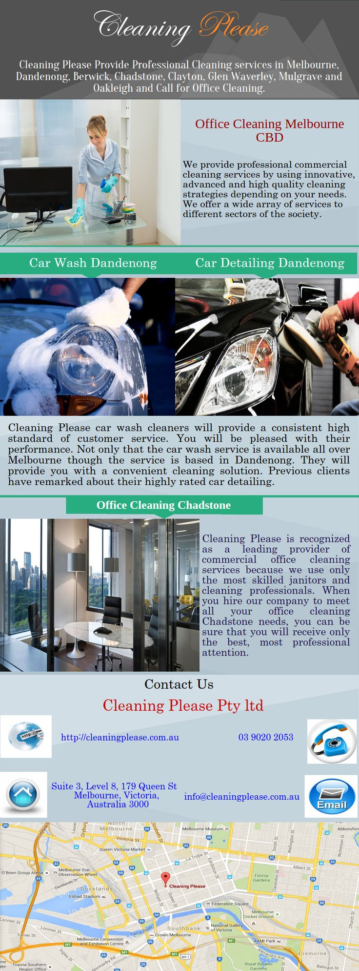 Steam car wash is the process of using steam vapor to clean a car s exterior and