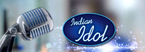 Indian Idol 2016 Auditions Start Online Registration Dates Venues Age Limit
