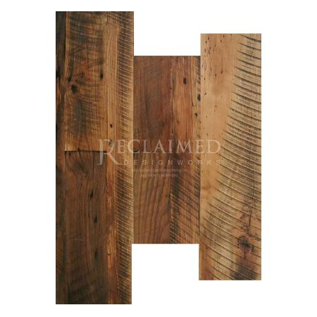 Best 25+ Flooring Companies Ideas On Pinterest | Dove Company, Wood Panel  Bathroom And Tiled Bath Panel