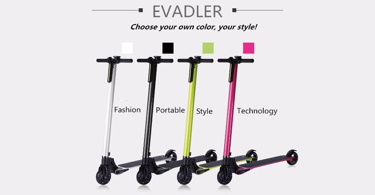 New arrival electric scooter cheap scooter from ChinaEvadler electric bike *** This is an AliExpress affiliate pin.  Detailed information can be found on AliExpress website by clicking on the VISIT button
