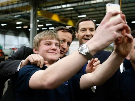David Cameron's plan to force young people to work for benefitswould see them working 30 hours a week for a fraction of the minimum wage, it emerged today.