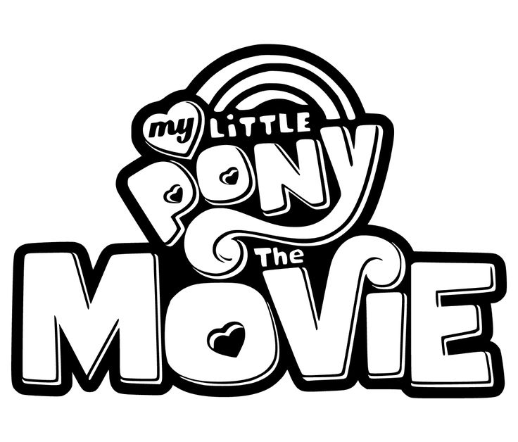 15 best pony images on Pinterest The movie, Coloring books and - best of my little pony dazzlings coloring pages