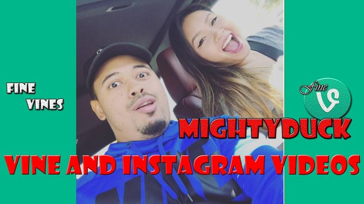 Vine Videos of Mightyduck Funny Vines Compilation 2016 Try Not To Laugh