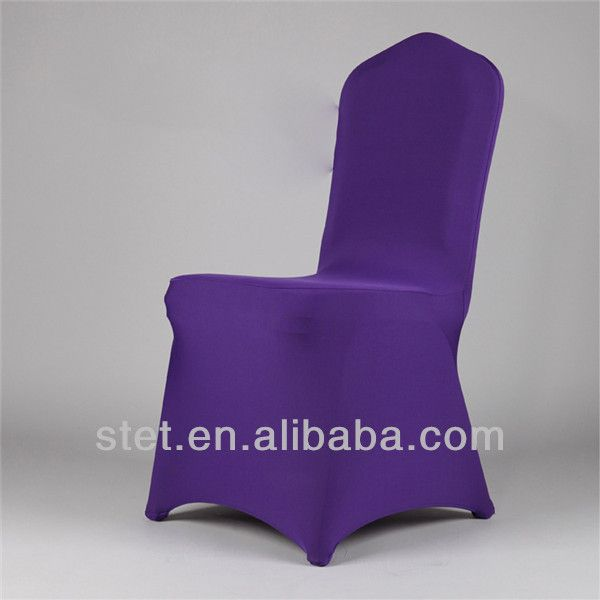 17 Best ideas about Stretch Chair Covers – Stretch Folding Chair Covers