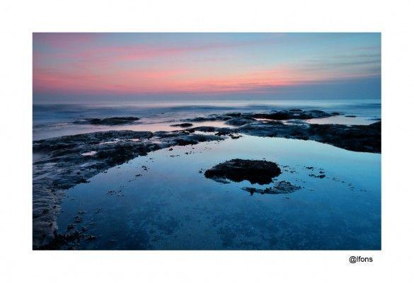 Calm water. Door communitylid alfonso - NG FotoCommunity ©