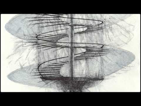 DULCITONE hand drawn animation by TARIK BERBER
