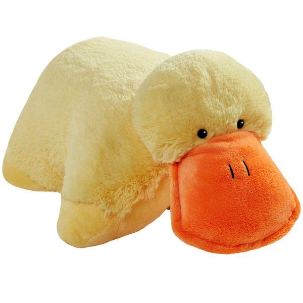 Page Not Found Animal Pillows Duck Stuffed Animal Soft Stuffed Animals