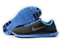 Kengät Nike Free 4.0 V2 Miehet ID 0003