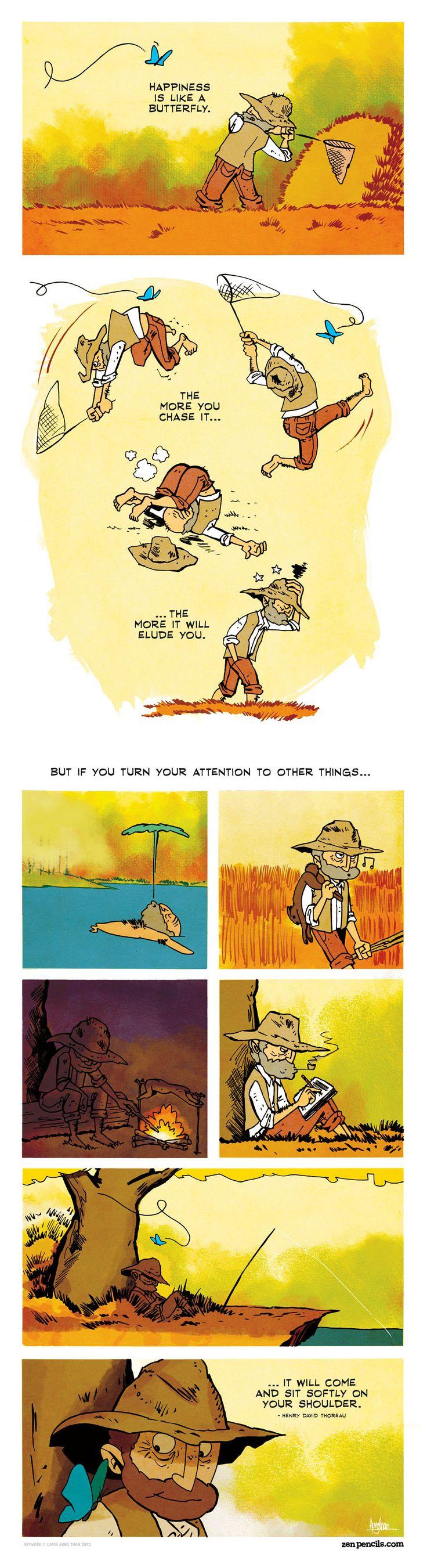 17 Terbaik Kutipan Humor Di Pinterest