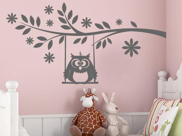 1000+ ideas about wandtattoo für kinderzimmer on pinterest | wall ... - Dekoration Fur Kinderzimmer