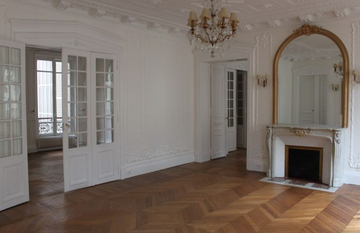 appartement_haussmannien_location_paris_9e_04