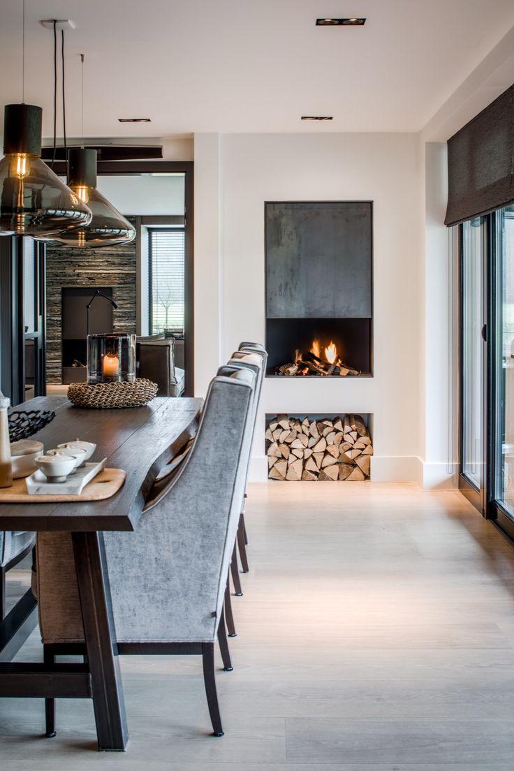 Culimaat - Exclusieve Keuken - Hoog ■ Exclusieve woon- en tuin inspiratie.