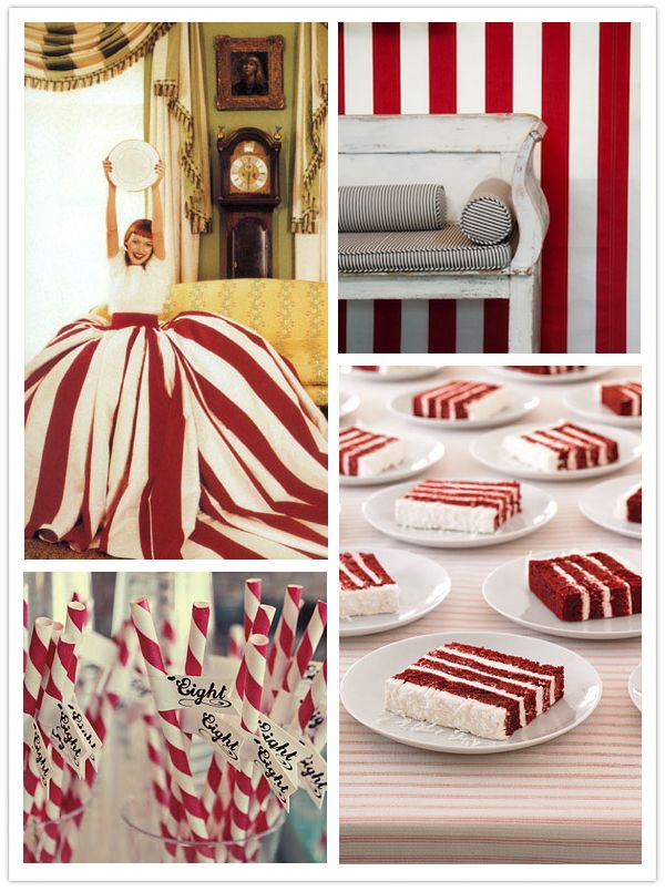 51 best images about Workplace Christmas Party Ideas on ...