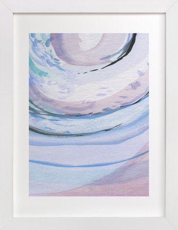 Converge by Grace Kreinbrink at minted.com