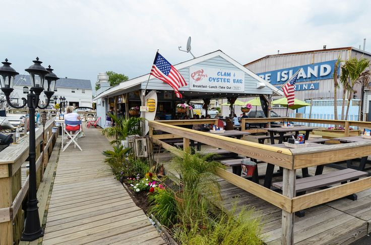 restaurants in long island restaurants on long island bayshore
