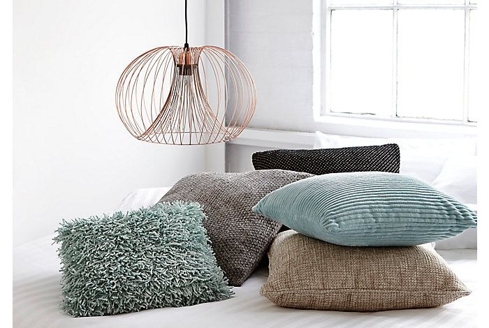 The Neutral Collection  | Inspiration | DIY at B&Q
