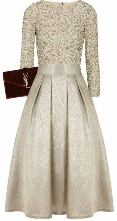 51+ Ideas for wedding shoes champagne classy