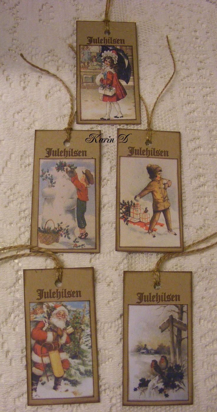 http://karins-kortemakeri.blogspot.no/2011/12/merkelapper_2188.html