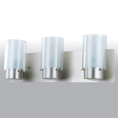 Bathroom Lights Essex 28 best sconces images on pinterest | bathroom lighting, wall
