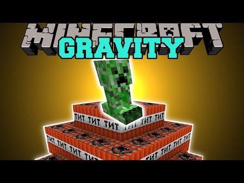 Minecraft: BATHROOM (TOILET, SHOWER, BATHTUB, SINK, & MORE ...