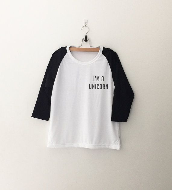 25 best ideas about funny tees on pinterest funny tshirts awesome t shirts and funny t shirts. Black Bedroom Furniture Sets. Home Design Ideas