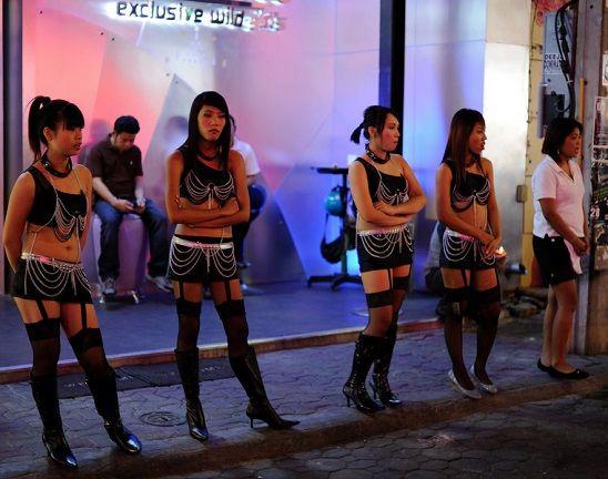 chiang mai thailand escorts sexse film