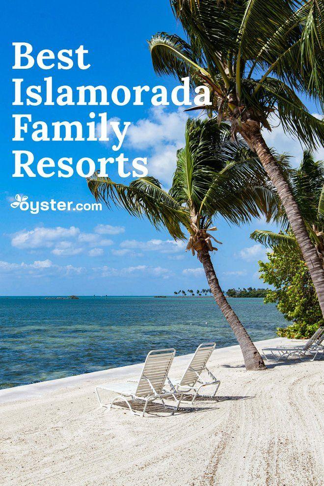 The 8 Best Family Resorts In Islamorada Florida Oyster Com Reisen Urlaub Reiseziele