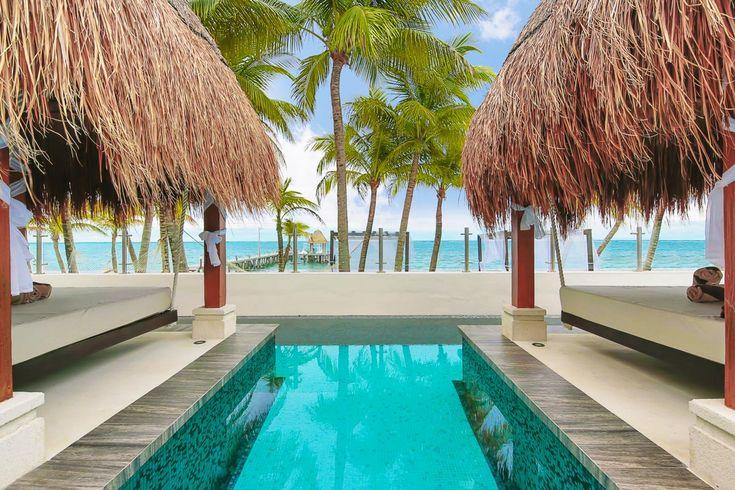 http://www.azulvilla.pl/oferta/apartamenty/kilka godzin zajmie Wam odrodzenie się  natychmiast w porze wieczoru będziecie mogli angażować się w przyjęciu na miejscowej, rozgrzanej słońcem plaży. Na Costa Blanca to z kolei  rezydentów, którzy uciekają  ostrymi mrozami panującymi w ich własnych krajach. Kupując  na Costa Blanca z pewnością spotkacie się Państwo z licznymi przejawami kultury rezydenckiej, będącej swoistym połączeniem wielu kultur napływow