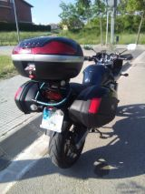 MIL ANUNCIOS.COM - Motos de carretera de ocasion en Barcelona: Aprilia, BMW, Gagiva, Dervi, Honda, Yamaha, Kawasaki, Suzuki.