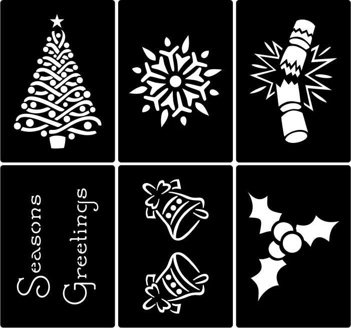 Best 68 CHRISTMAS Ideas On Pinterest