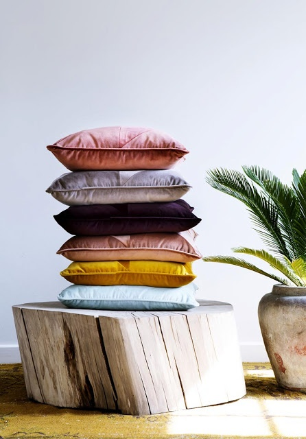 Christina Lundsteen, new collection   Photographer: Line Klein.