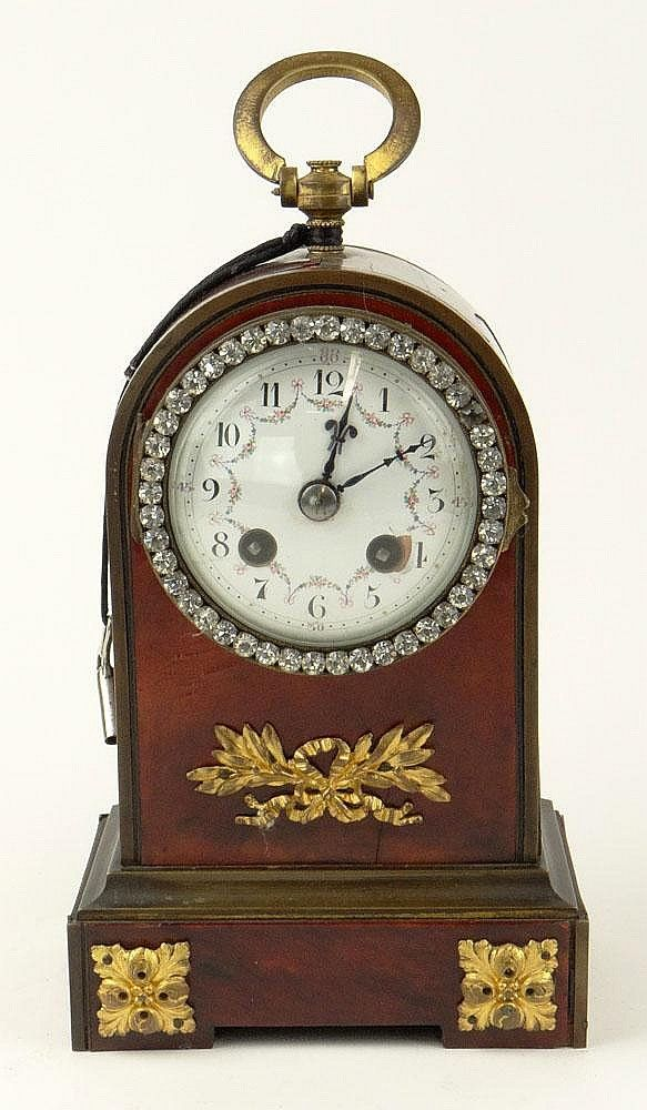 195 best images about Antique Clocks and