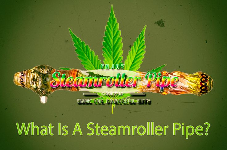 Steamroller Pipe or Hard Hitter ? What is a steamroller ? How to use steamroller pipes ? Which one to buy ? #stoner #stoners #weed #cannabis #lover #lovers #gift #gifts #idea #ideas #marijuana #ganja #buy #headshop #online #smoke #pot #medical #bong #bongs #forsale #pipe #pipe #water #glass #sale #for #best #cheap #thc #kush #cool #awesome #bud #hemp #legalize #420