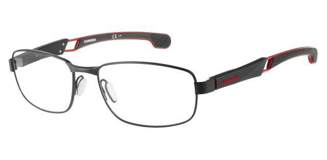 Eyewear - Carrera