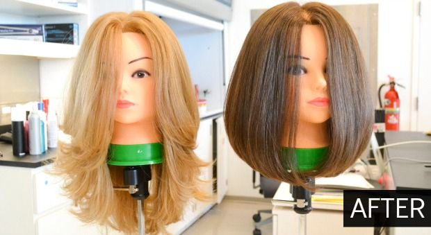 Hair Styling Mannequin Head: 46 Best ♥ Mannequin Hairstyles!!! Images On Pinterest