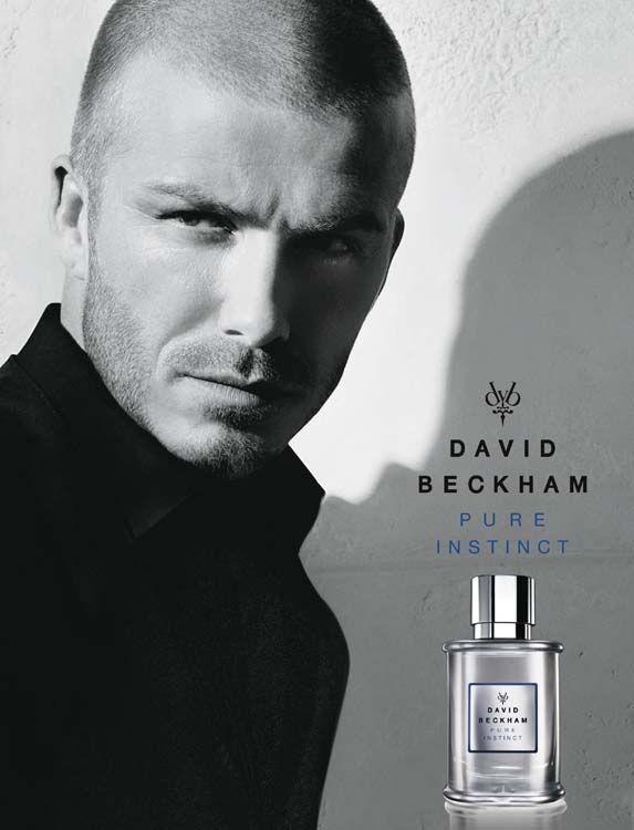 david beckham perfume - Buscar con Google